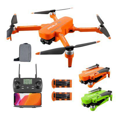 JJRC X17 5G Wifi FPV Drone Profissional 6K GPS with 2-Axis Gimbal Camera 28min Flight Time 1KM Brushless Drones RC Quadcopter