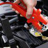 IDEAPLAY J18 12V 55500mWh Car Jump Starter and Portable Charger with Jumper Cables