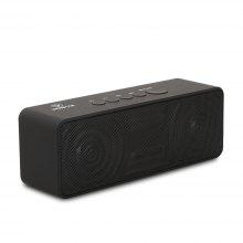 VENSTAR S207 Mini Wireless Bluetooth Speaker Vestavěná baterie 2800 mAh a 10 W subwoofery