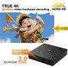 HK1 Mini Android 9.0 Smart TV Box 2G RAM 16G ROM Quad Core RK3229 Set Top Box 4K Wifi media player