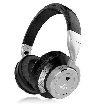 IDEAPLAY V200 Active Noise Cancelling ANC HiFi Sound Wireless Bluetooth Headphone