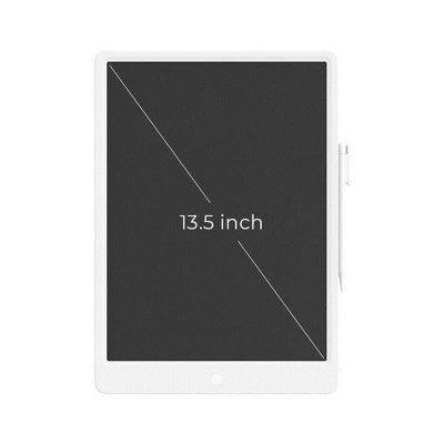 XIAOMI MIJIA LCD WRITING TABLET 13.5 inch LCD Small Blackboard With Magnetic Stylus Pen