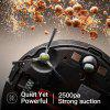 Lefant T700 Pro 2500Pa Strong Suction Robot Vacuum Cleaner  sweeping Mopping  APP Remote Control