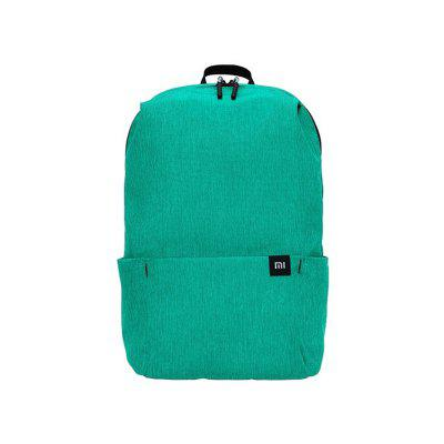 Xiaomi 10L Backpack Bag Waterproof Colorful