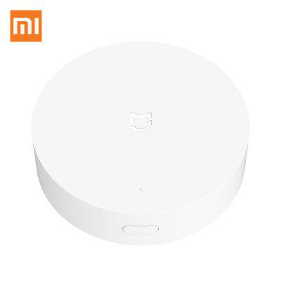 Telecomando vocale e automazione Xiaomi Mijia Smart Gateway multi-mode