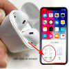 i300 Pro Bluetooth 5.0 Earbuds Wireless Charging Earbuds