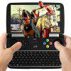 GPD WIN 2 Mini Handheld Windows 10 Console de videogame Gameplayer 6 Laptop Notebook Tablet Gaming PC