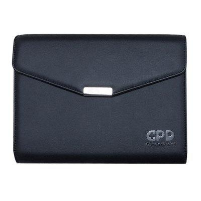 GPD P2 Max Laptop Official Protective Case Bag for 8.9 Inches laptops UMPC Mini Laptop Cover case