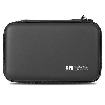 GPD universal Hard Travel Carry Case protective Cover Bag Pouch for GPD XD Plus GPD Win 2