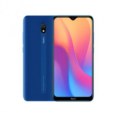 Global Version Xiaomi Redmi 8A  6.22inch Smartphone 12MP Camera Image