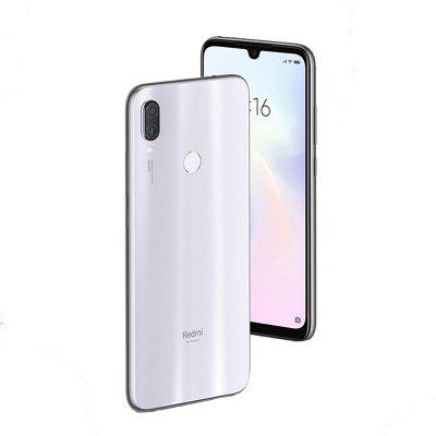 Xiaomi Redmi Note 7 2340 x 1080 48MP Dual Camera Cellphone Image