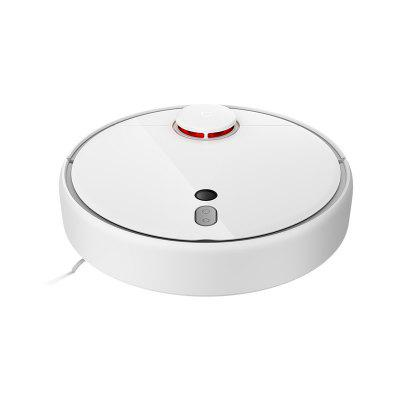 XIAOMI MIJIA 1S Mi Robot Vacuum Cleaner For Home Automatic Sweeping Charge Smart WIFI App Remote Control Dust Sterilize RC