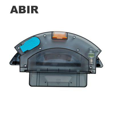 Original Water Tank for Robot Vacuum Cleaner  for ABIR X5 X6 X8