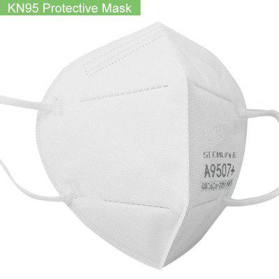 N95 Mask Non-Medical Disposable Mask With CE FDA Certificate Protection Face Masks