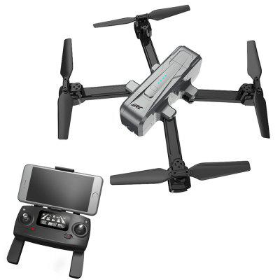 JJRC H73 GPS 5G WIFI RC Drone Quadcopter with 1080P HD Camera Following Mode Headless Mode