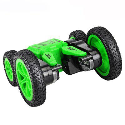 JJRC Q71 Off-road High Speed RC Car 3D Flip Remote Control Car Drift Crawler Stunt Machine Radio Controlled Cars