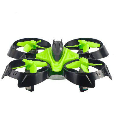 JJRC H83 RC Mini Drone Helicopter 4CH Quadcopter Drone 6 Axis Anti-collision 360 degree Flip RC Toys