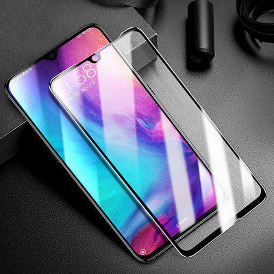 Screen Protector Tempered Glass For Xiaomi Redmi Note 7  Film Full Cover High-definition
