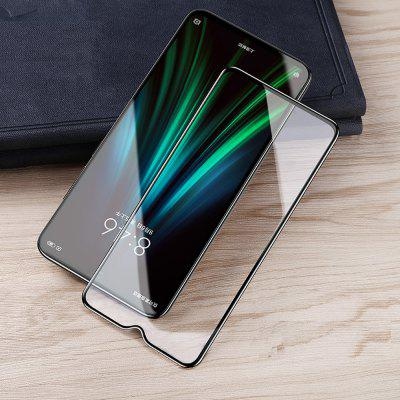 Tempered Glass Film For Xiaomi Redmi Note 7 8 Pro HD Screen Protector Full Cover