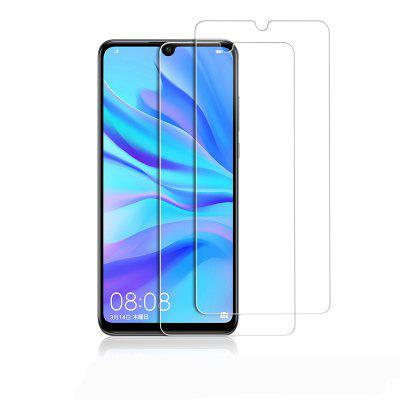 Tempered Glass Screen Protector For Huawei P30 Lite High-definition Toughened Protective Explosion Proof