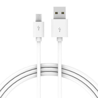NTONPOWER Usb2.0 Micro Cable Wire Charging Mobile Phone Data Extension 28/24AWG For Android