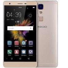 AMIGOO A5000 Android 5.1 4G Phablet