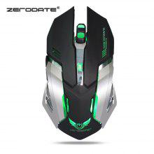 ZERODATE X70 Gaming Mouse