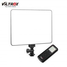 Viltrox VL - 200B 5600K Mono-color LED Light Panel