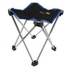 Selpa Portable Folding Chair