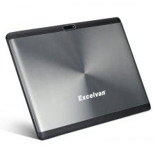 Excelvan F666 10.1 inch Tablet PC