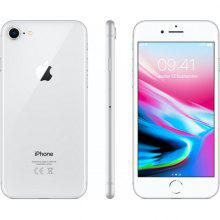 iPhone 8 Used 4G Smartphone US Version