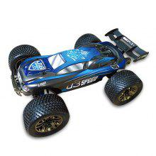 JLB Racing J3SPEED 1:10 4WD RC Off-road Truggy