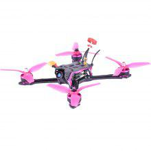 Stormer 220mm FPV Racing Drone - BNF