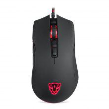 Motospeed V70 Gaming Mouse