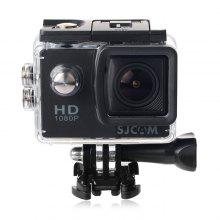 b1fe633f0d79e Action Cameras - Best Action Cameras Online shopping