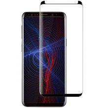 ASLING Ultra-thin Tempered Glass for Samsung Galaxy S9 Plus