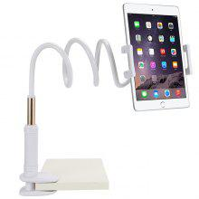 Universal Holder for Phone / Tablet PC 4 - 10.5 inch