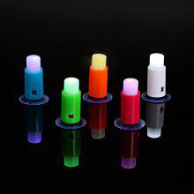 Mini Push Pin Light 5pcs