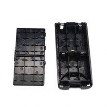 Hysobo BP - 210 Storage Battery Container