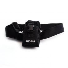 Hysobo MSC - 20A Universal Protective Bag with Belt