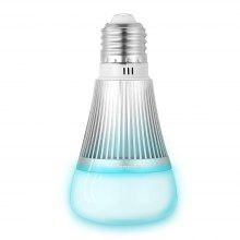 SONOFF B1 E27 6W RGB WiFi LED Smart Light Bulb