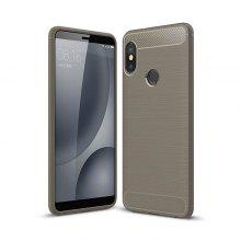 18% OFF Luanke Drop-proof Cover Case for Xiaomi Redmi Note 5