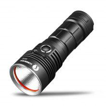 Lumintop ODF30 CREE XHP70.2 LED Flashlight