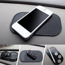 Dashboard Sticky Pad Anti Slip Mat