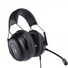 Somic G936 7.1 Channel Stereo Headband Gaming Headset