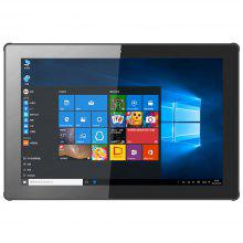 Vido W10i Ultrabook Tablet PC