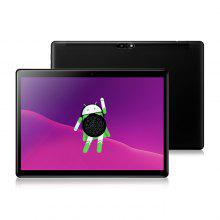 Chuwi Hi 9 Air 4G Tablet PC