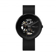 Xiaomi CIGA Design Hollow-out Mechanical Watch