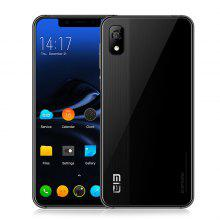 Elephone A4 Pro Phablet