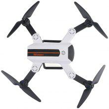 F22G APP Connection Altitude Hold Mode RC Drone Quadcopter